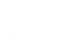A LIFT SLIDER LOGO