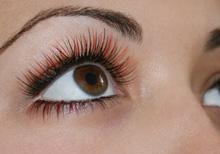 perm-lashes