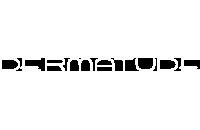 DERMATUDE WHITE