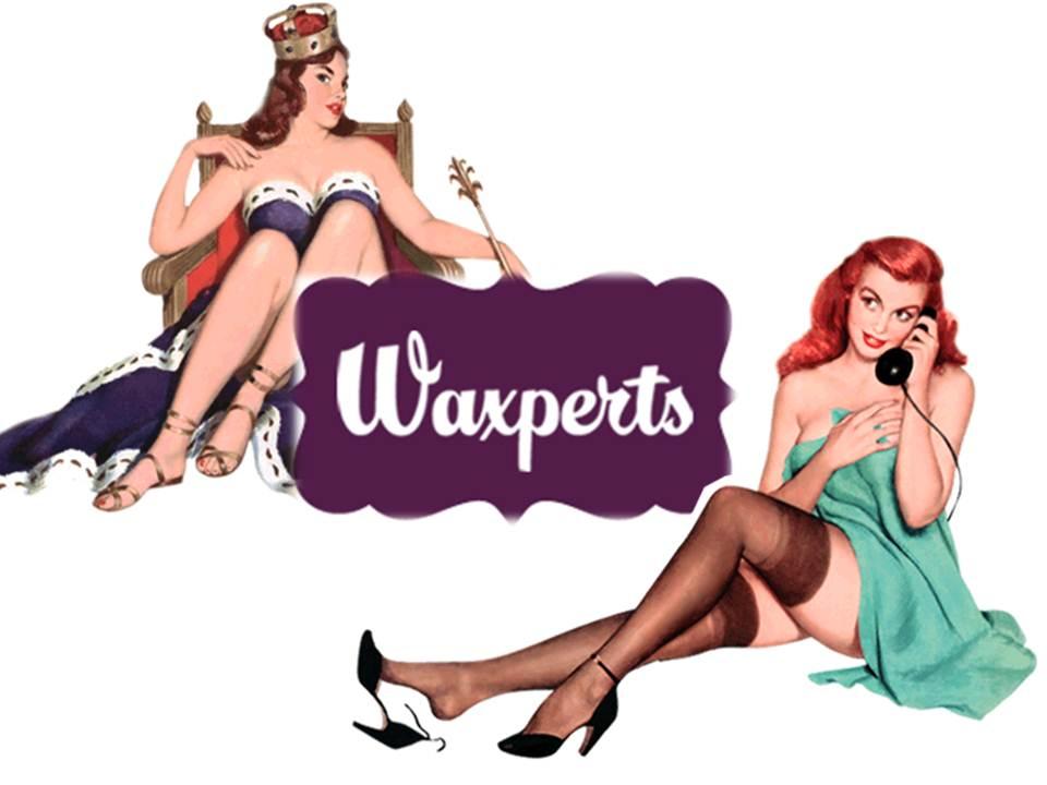 Waxperts wax