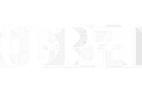 opi logo white